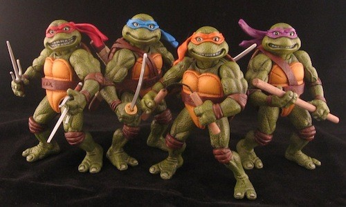 teenagemutantninjaturtlesmovietoys