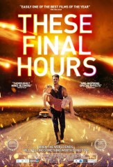 these-final-hours-affiche