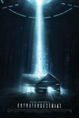 Extraterrestrial-538989699-main