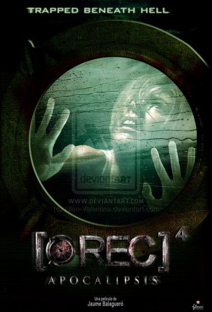 _rec__4_apocalypse___poster_by_allan_valentine-d5hvln8