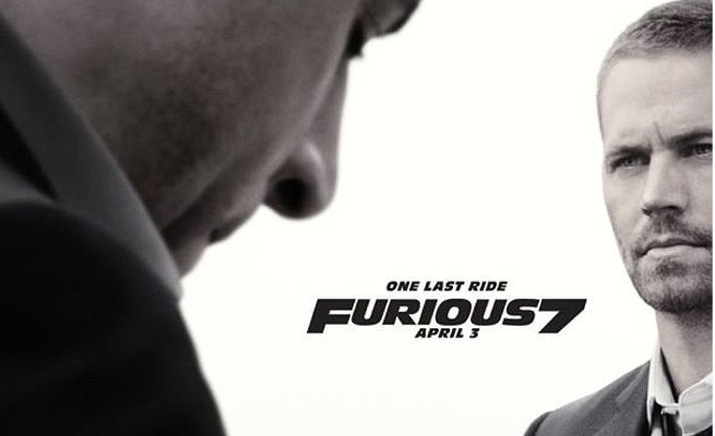 furious-7-one-last-ride-121611