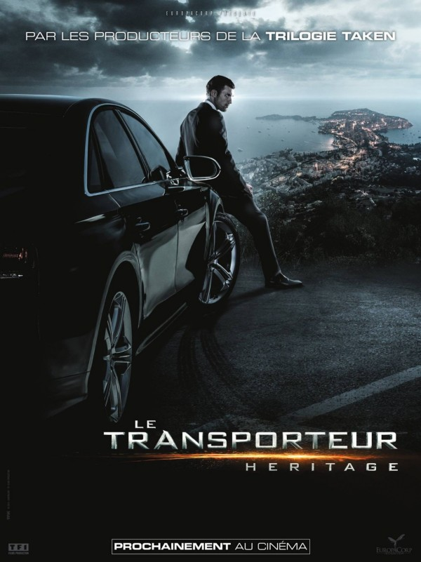transporter_refueled-600x801