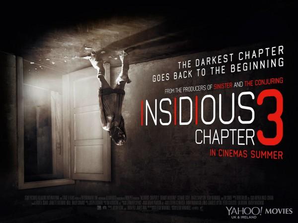 insidious-3-poster-600x450