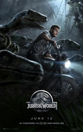 jurassic-world-own-raptors-poster-646x1024