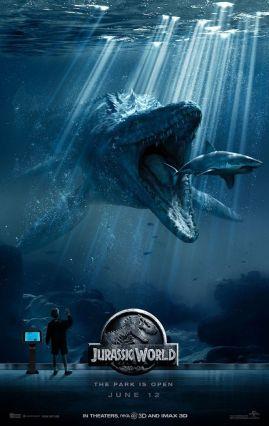jurassic-world-poster-mosasaurus-646x1024