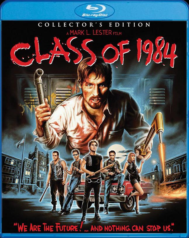 class_of-1984-scream-factory-art
