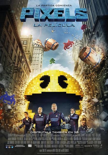 Pixels_La_Pelicula_Poster_Final_España_JPosters
