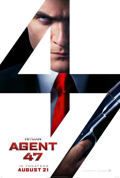Hitman_Agent_47_New_Official_Poster_b_JPosters
