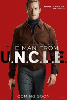 MAN-FROM-UNCLE-1-600x889