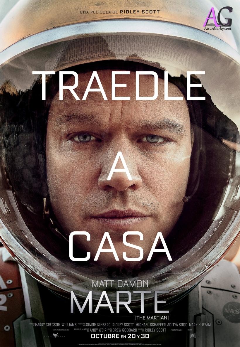 Marte-The-Martian_Poster-Teaser