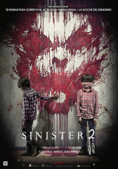 Sinister-2_poster_goldposter_com_5-400x571