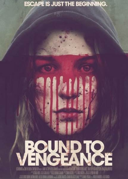 Bound-to-Vengeance-2015