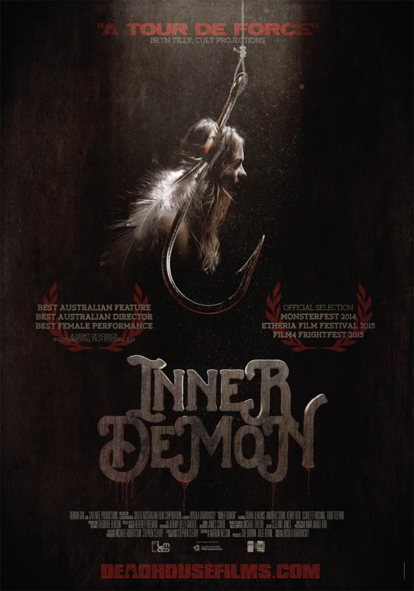 inner_demon_xlg