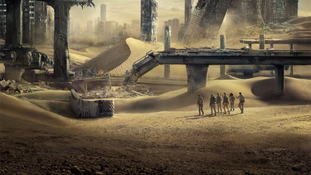 maze-runner-the-scorch-trials-maze-runner-scorch-trials-ver-a_srgb_rgb