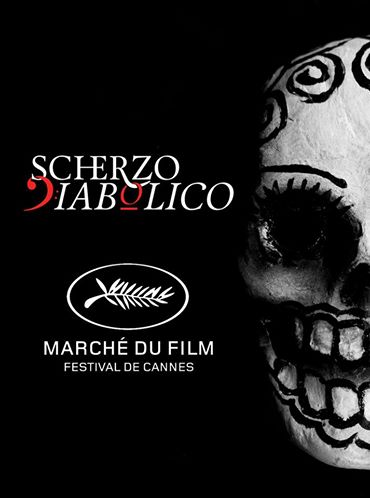 Scherzo-Diabolico-Poster