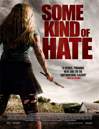 Some_Kind_of_Hate_poster_usa