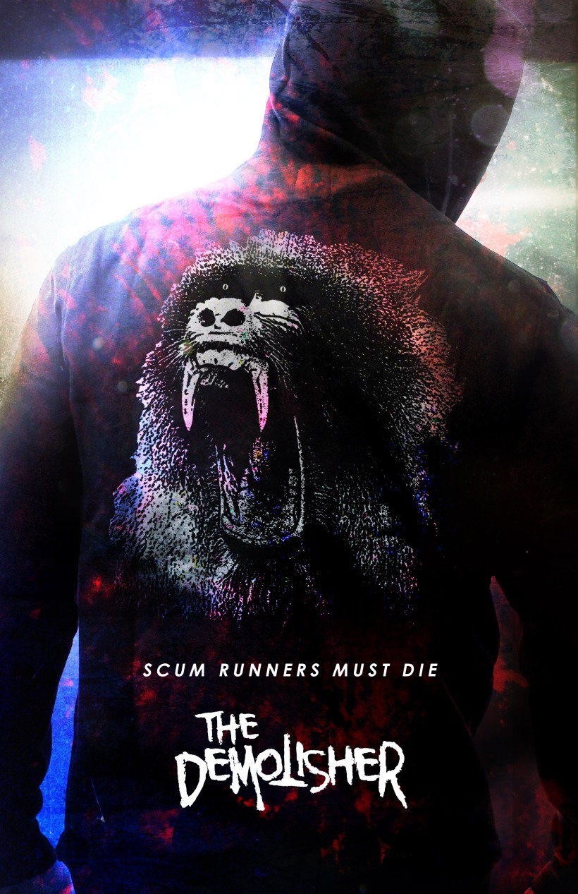 THE-DEMOLISHER-TEASER-POSTER-05