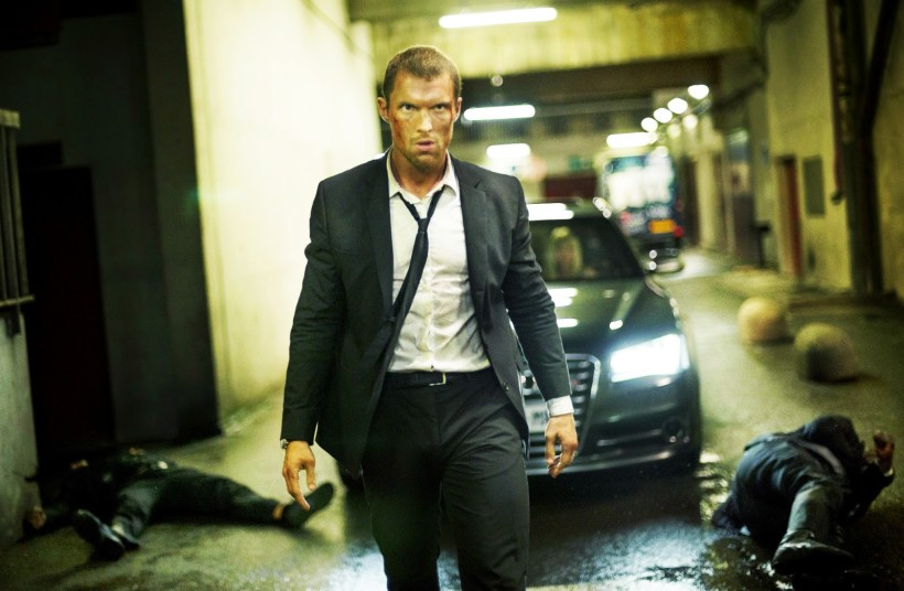 The-Transporter-Legacy-2015-New-Movie