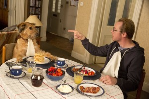 absolutely-anything-1