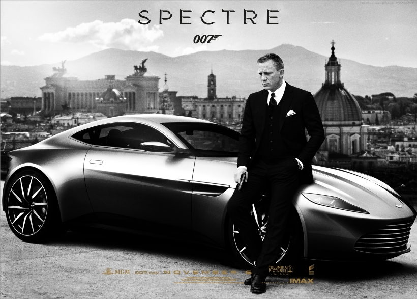 BOND24_SPECTRE_OneSheet_theatrical_IMAX_Print-Quad-1_Fin_DM_zps193hprhb