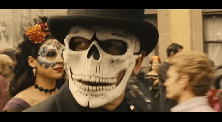 New-James-Bond-Spectre-Trailer-Released