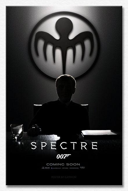 SPECTRE-2015-Logo
