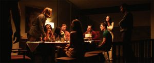 the-invitation-2015-horror-movie-news-5