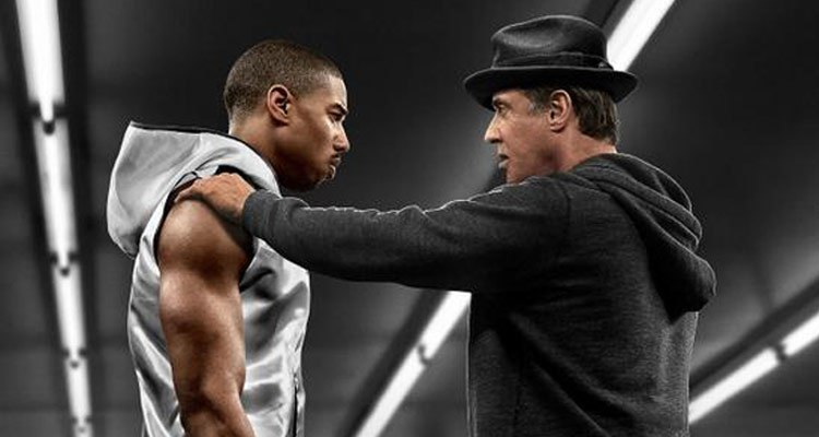creed-movie-poster1