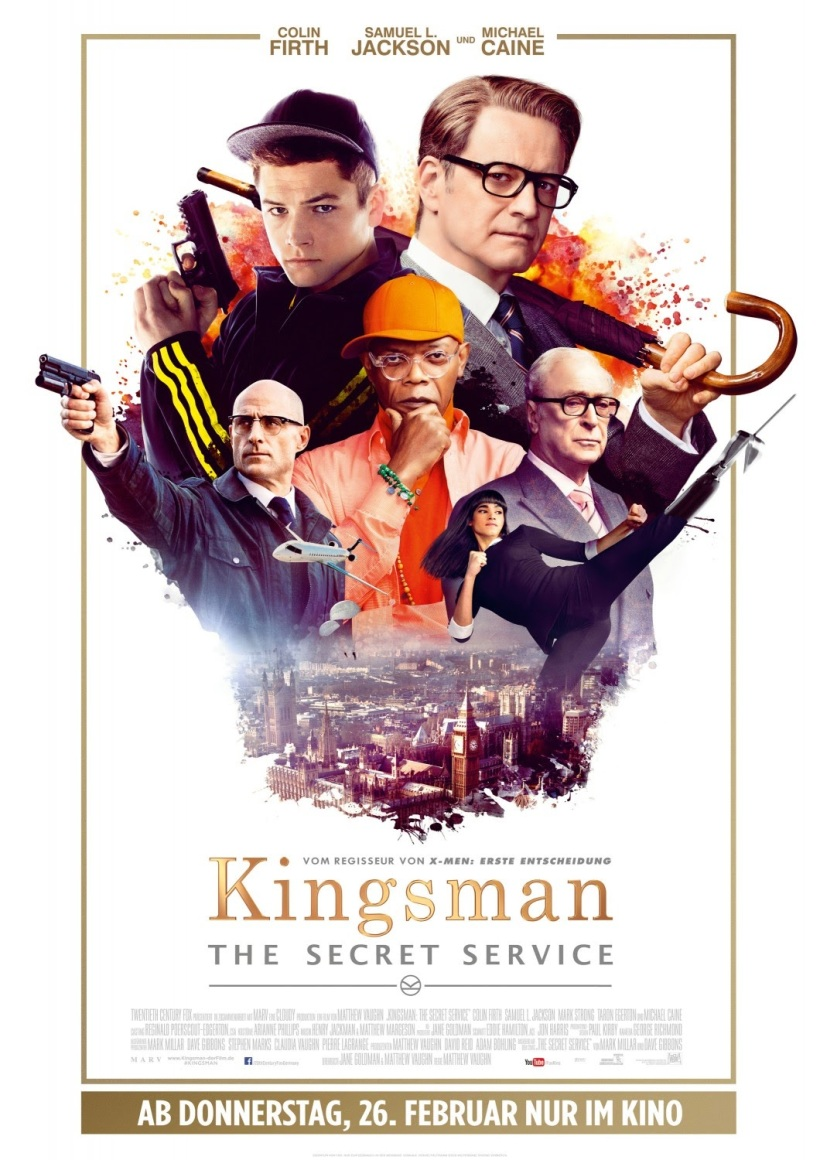 kingsman-the-secret-service-nuevo-poster-full