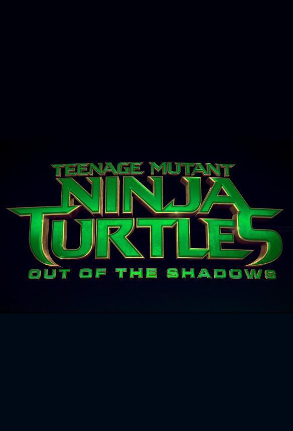 Ninja_Turtles_Fuera_de_las_sombras-107254382-large