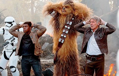 star-wars-el-despertar-de-la-fuerza-the-force-awakens-ew-2