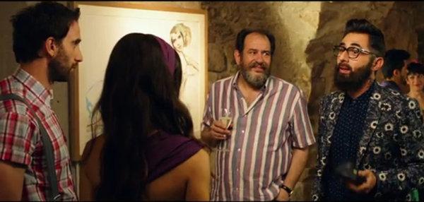 Trailer-de-Ocho-apellidos-catalanes_landscape