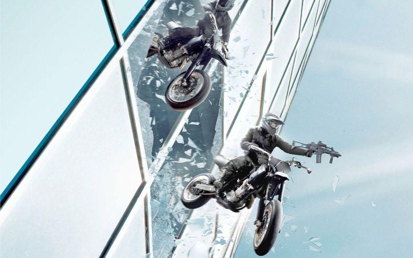 point-break-bikes.0.jpg