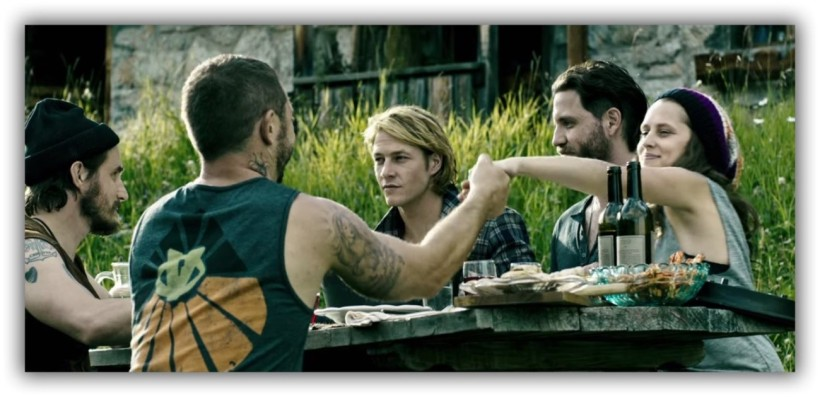 Point-Break-Remake-Gets-First-Trailer-and-Fans-Are-Very-Unhappy-About-It-Video-482492-2.jpg