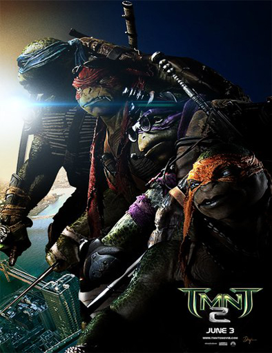 Teenage_Mutant_Ninja_Turtles_Out_of_the_Shadows_fan_poster