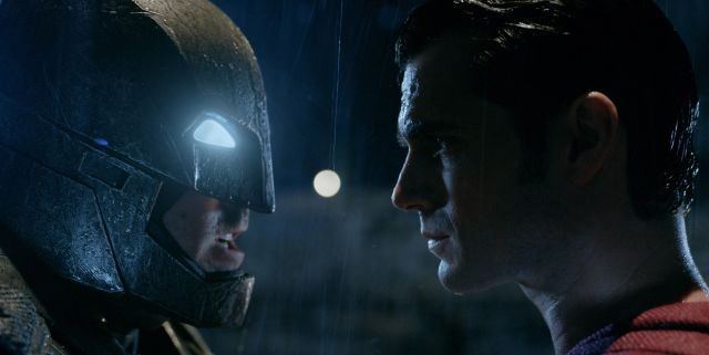 batman-v-superman-header-2