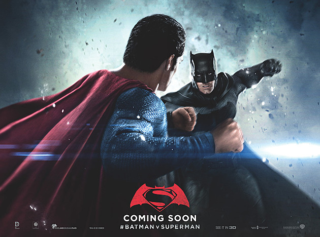 Batman-v-Superman-poster-11