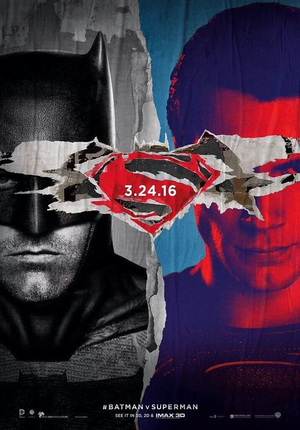 Batman-V-Superman-Poster-24