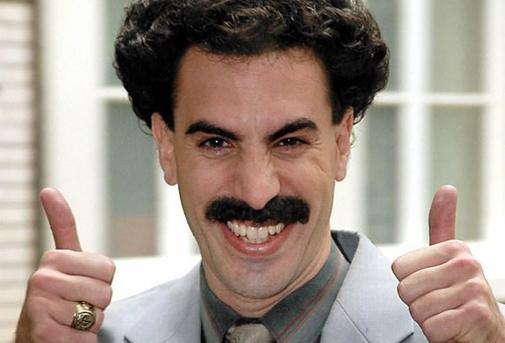 filepicker-3VfcwPM3QVupgQ0fGtRI_borat