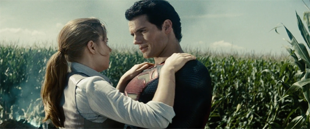 man-of-steel-does-not-suck-04