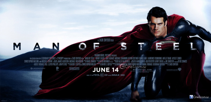 man-of-steel-poster-banner