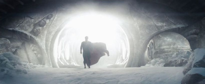 Man_of_Steel_13661778708258