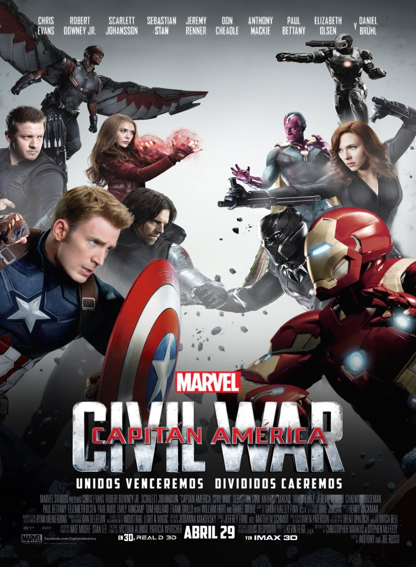 Capitan_America_CIVIL_WAR_(EdicionEscpecial)__HD