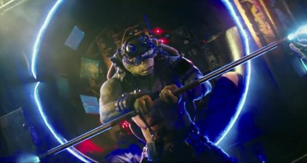 ninja_turtles_2_trailer_banner_2