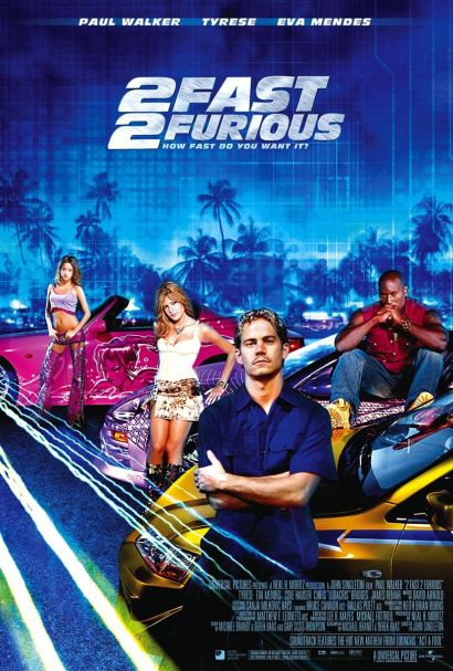 2_Fast_2_Furious_Poster-09