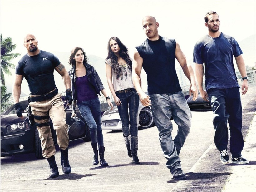 fast-and-furious-6-cast-wallpaper-4